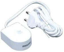 Philips HX6100 Sonicare FlexCare Toothbrush Genuine Charger