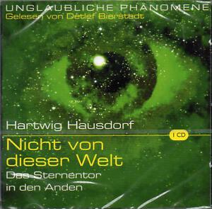 Nicht-von-dieser-Welt-Das-Sternentor-in-den-Anden-CD-NEU-OVP