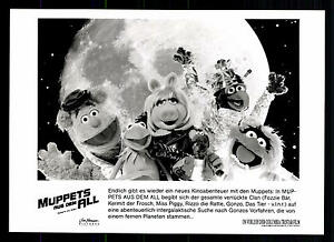 4-Original-Pressefotos-Muppets-aus-den-All-G-11490