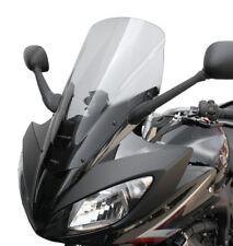 Puig Fly screen Windscreen Windshield Yamaha FZ6 FZ 6 S2 07-10 dark smoke