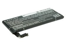 Premium Battery for Apple MD440LL/A, iPhone 4G 32GB, A1332, 616-0521, 616-0520