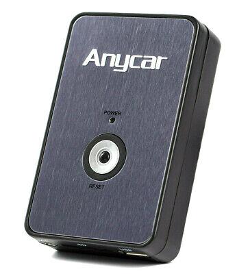 GPS & Navigationsgerte Einbau-Navigationsgerte USB SD AUX MP3 ...