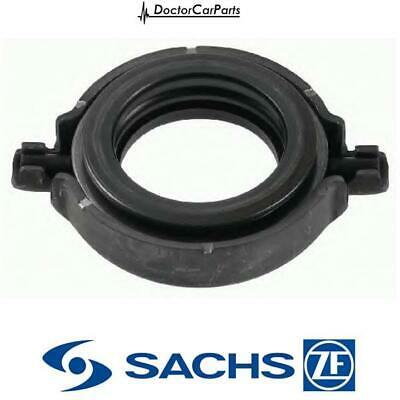 Clutch Cable for VW BEETLE 1.5 66-70 H 1500 Special Design Petrol 44bhp FL
