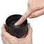 Emsa-515618-Isolierbecher-Travel-Mug-Grande-Quick-Press-Verschluss-500-ml-Blau Indexbild 6