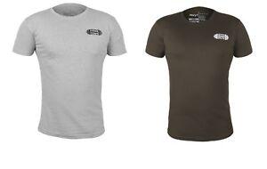RVX-Gym-T-Shirt-Royaume-Uni-Bodybuilding-Haut-Gym-Vetements-Debardeur-Entrainement-Training