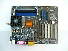 ASROCK K7S5A TREIBER WINDOWS 8