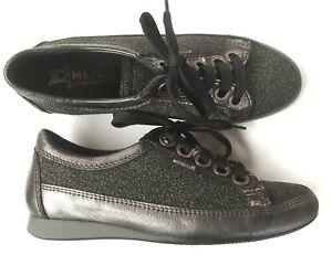 Lacin Platine ChaussuresLacets Mephisto Nouveau 38 yv8mNnOw0P