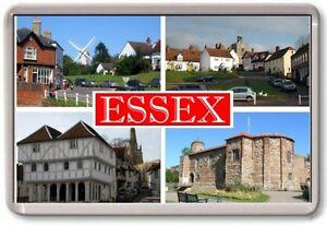 Iman-de-NEVERA-Essex-Grande-Inglaterra-TURISTA