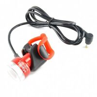 Exposure Lights Redeye (long Cable) - Incredibly Bright Rear Cycle Light