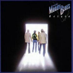 Moody-Blues-Octave-NEW-CD