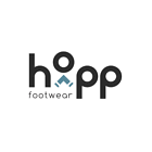 hoppfootwear