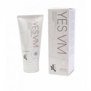YES-VM-Natural-Organic-Vaginal-Moisturising-Gel-100ml-Free-Discreet-Delivery