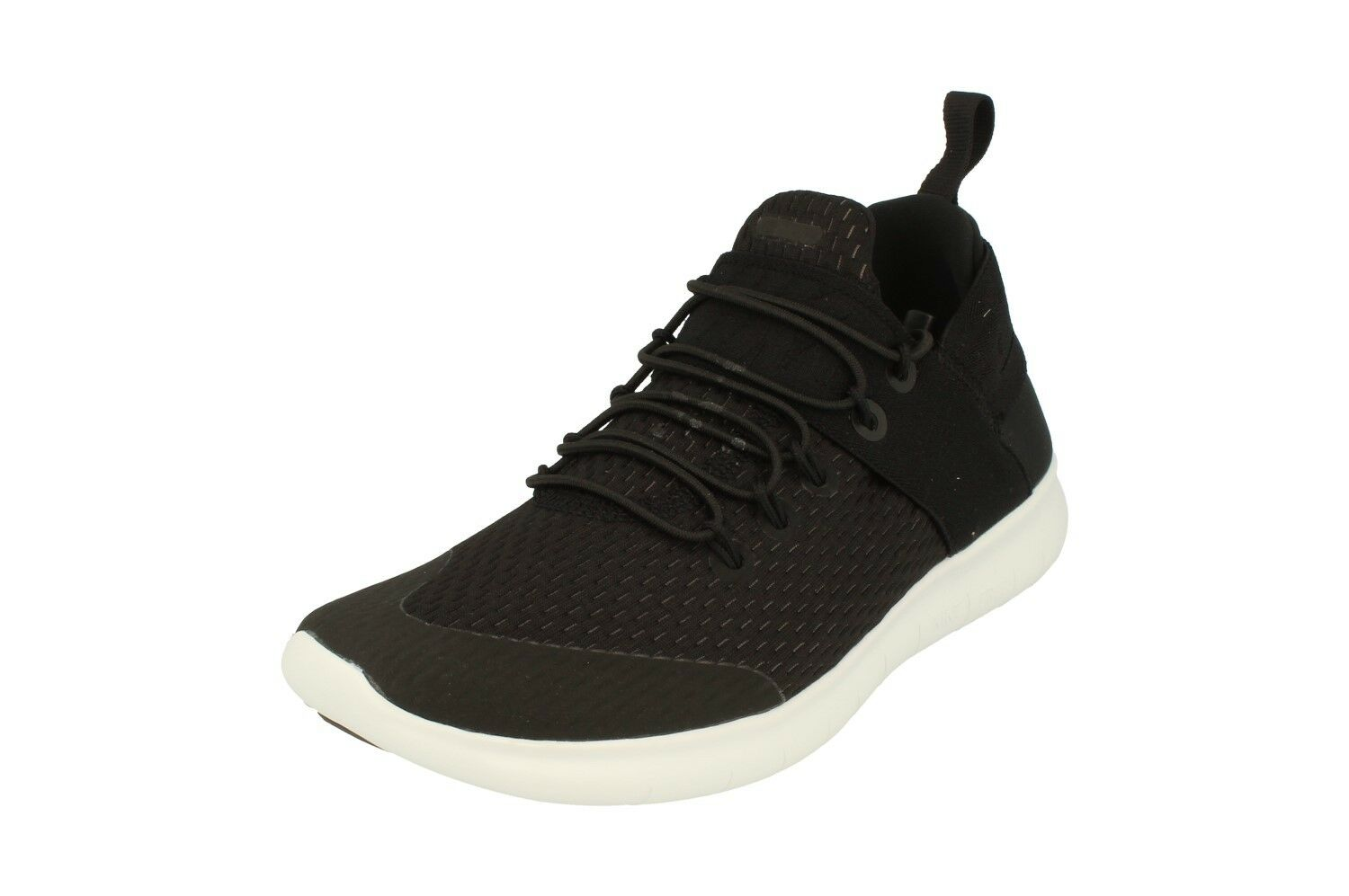 Nike Wo Hommes Hommes Hommes Free RN Cmtr 2018 Wo Hommes Running Trainers 880842 Baskets 003 4c9dba