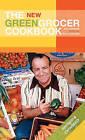The New Greengrocer Cookbook by Joe Carcione (Hardback, 2010)
