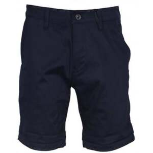G-Star-Bronson-coupe-droite-Mazarine-Blue-Short