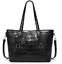 Women-Leather-Handbag-Shoulder-Bags-Tote-Purse-Messenger-Hobo-Satchel-Cross-Body thumbnail 14