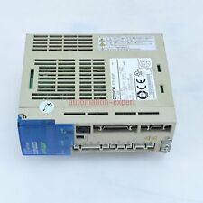 1PCS Used Omron servo drive R7D-BP02HH-Z tested