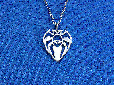 House Dimir Pendant Magic The Gathering Necklace House Dimir Symbol Logo Sign Ebay The ultra clear 18x25mm glass oval slightly magnifies the image so that you can really. house dimir pendant magic the gathering necklace house dimir symbol logo sign ebay
