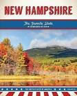 New Hampshire by Professor John Hamilton (Hardback, 2016)