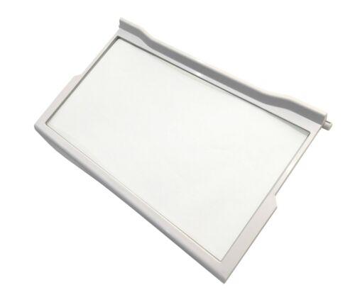 IKEA C00325810 Frigorifero Congelatore Bicchiere Scaffale coinject ed J00228096