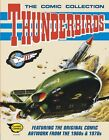 Thunderbirds:  the Comic Collection by Egmont UK Ltd (Hardback, 2013)