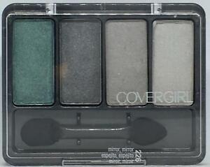 Covergirl Eye Enhancers Eye Shadow 226 Mirror, Mirror NEW