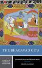The Bhagavad Gita by WW Norton & Co (Paperback, 2014)