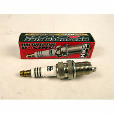 HKS sicuro Fire CANDELE TOYOTA GT86, SUBARU BRZ 50003-m50-hl, livello 10