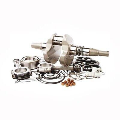 HONDA TRX350 350 RANCHER ENGINE CRANK CONNECTING ROD KIT 00-06