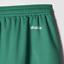 adidas-Parma-16-Short-kurze-Sporthose-Trikothose-mit-oder-ohne-Innenslip Indexbild 24