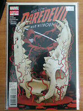 Dare Devil # 21, 22 VF 2nd Printing Mark Waid 1st Apperance, Superior Spider-Man