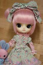Pullip- Dal JOUJOU Angelic Pretty Edition doll