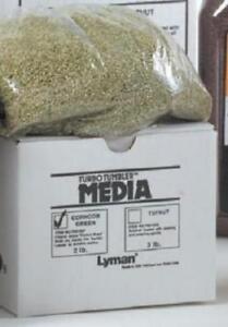 Lyman-Corn-Cob-Tumbler-Media-2-lbs-LYM-7631307