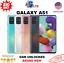 "thumbnail 1 - Samsung Galaxy A51 - 128GB (GSM UNLOCKED) 6.5"" Dual Sim AT&T T-Mobile MetroPcs"
