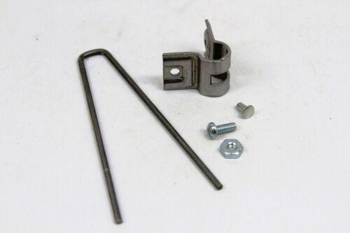 1 Dozen Minnesota Brand Combo Body Grip Triggers 110-220-330 Traps Choose Size