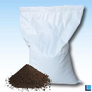 20-kg-AquaLith-Phosphatadsorber-6-45-KG-Phosphatbinder-Phosphatentferner