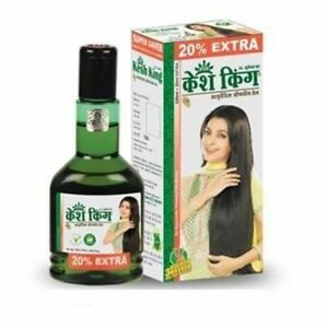 KESH-KING-HERBAL-MEDICINAL-HAIR-OIL-FOR-HAIRFALL-AND-DEEP-NOURISHMENT-FREE-SHIP