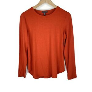 Eileen Fisher Petites Sweaters for Women for sale | eBay