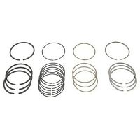 Audi 80 Volkswagen Beetle Engine Piston Ring Set Grant 06a 198 155 Cg on sale