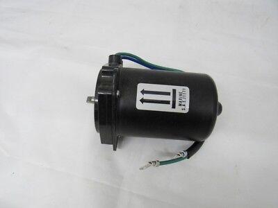 TILT TRIM MOTOR OMC Cobra 6245 986280 PT304 PT304NM