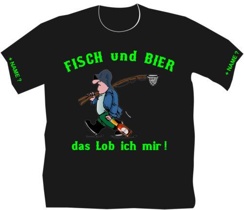 Triumph Rendez-vous Spotlight Hipster String Slip 0004//04 schwarz NEU