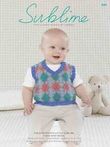 The-Eighteenth-Little-Sublime-Hand-Knit-Book-696
