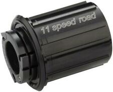 no end cap DT Swiss 10-Speed Freehub Body for 3-pawl Hubs Incl FH body /& Pawls