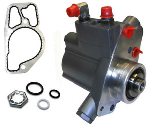 Diesel-High-Pressure-Oil-Pump-Ford-Powerstroke-7-3L-Navistar-T444E-1996-1997-Par
