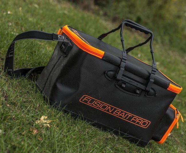 Guru Fusion Bait Pro Carryall GLG019