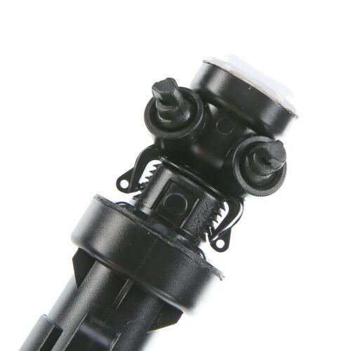 Phares Nettoyage Lavage De Chape gauche pour MERCEDES-BENZ CLASSE M w166