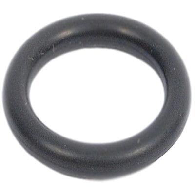 O Ring Seal KARCHER K2 K3 K4 KB Pressure Washer Connection Cover Elbow Outlet