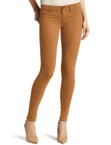 Rich & Skinny Legacy Jean Legging TEP Tempe Mid-Rise Super Skinny 31 Jeans NWT
