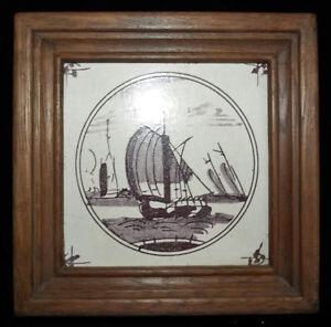 joli-carreau-ancien-de-cheminee-bateau