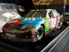 Kyle Busch~2015 Champion~Bronze ELITE~#18 M&M's~2012 Camry~#3 OF ONLY 24! VHTF